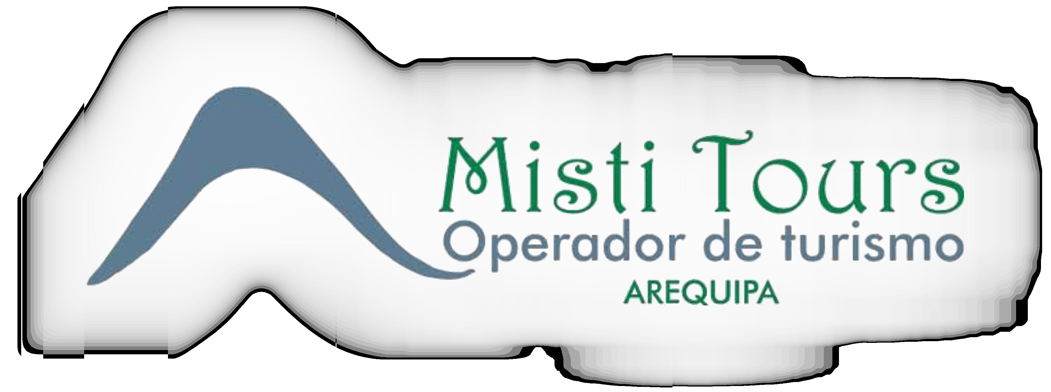 Misti Tours